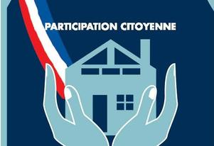 Le dispositif de participation citoyenne
