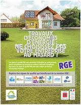 Affiche-RGE-ADEME-1