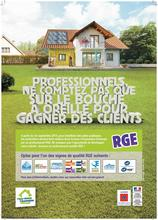Affiche-RGE-ADEME-2