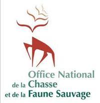 Office national de la chasse et de la faune sauvage oncfs - Office national de la chasse et de la faune sauvage ...