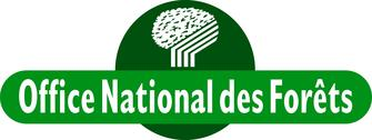 Office national des for ts onf agriculture - Office national de l eau et des milieux aquatiques onema ...