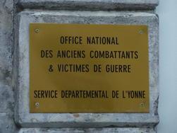 http://www.yonne.gouv.fr/var/ide_site/storage/images/services-de-l-etat/defense/office-national-des-anciens-combattants-et-victimes-de-guerre-onac-vg/4261-2-fre-FR/Office-National-des-Anciens-Combattants-et-Victimes-de-Guerre-ONAC-VG_large.jpg