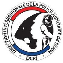 Police judicaire